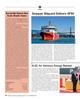 Maritime Reporter Magazine, page 78,  Nov 2019