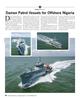 Maritime Reporter Magazine, page 80,  Nov 2019