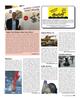Maritime Reporter Magazine, page 83,  Nov 2019