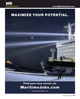Maritime Reporter Magazine, page 91,  Nov 2019
