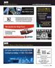Maritime Reporter Magazine, page 95,  Nov 2019