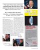 Maritime Reporter Magazine, page 13,  Dec 2019