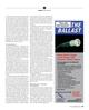 Maritime Reporter Magazine, page 15,  Dec 2019