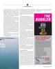 Maritime Reporter Magazine, page 17,  Dec 2019