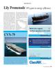 Maritime Reporter Magazine, page 19,  Dec 2019