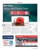 Maritime Reporter Magazine, page 33,  Dec 2019