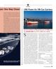 Maritime Reporter Magazine, page 39,  Dec 2019