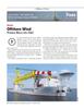 Maritime Reporter Magazine, page 12,  Jan 2020