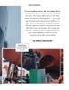 Maritime Reporter Magazine, page 29,  Jan 2020