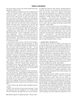 Maritime Reporter Magazine, page 34,  Jan 2020
