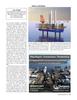 Maritime Reporter Magazine, page 35,  Jan 2020