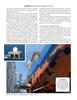 Maritime Reporter Magazine, page 40,  Jan 2020