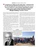 Maritime Reporter Magazine, page 41,  Jan 2020