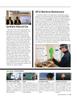 Maritime Reporter Magazine, page 49,  Jan 2020