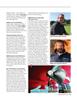 Maritime Reporter Magazine, page 53,  Jan 2020