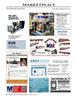 Maritime Reporter Magazine, page 62,  Jan 2020