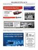 Maritime Reporter Magazine, page 63,  Jan 2020
