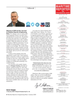 Maritime Reporter Magazine, page 6,  Jan 2020