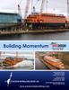 Maritime Reporter Magazine, page 11,  Mar 2020