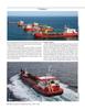 Maritime Reporter Magazine, page 22,  Mar 2020