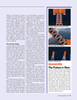Maritime Reporter Magazine, page 57,  Mar 2020
