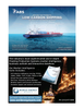 Maritime Reporter Magazine, page 23,  May 2020