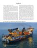 Maritime Reporter Magazine, page 42,  May 2020