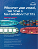 Maritime Reporter Magazine, page 3,  May 2020