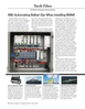 Maritime Reporter Magazine, page 54,  May 2020