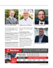 Maritime Reporter Magazine, page 57,  May 2020