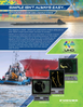 Maritime Reporter Magazine, page 5,  May 2020