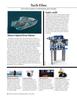 Maritime Reporter Magazine, page 50,  Jul 2020