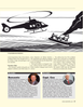 Maritime Reporter Magazine, page 57,  Jul 2020