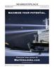 Maritime Reporter Magazine, page 60,  Jul 2020