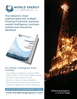 Maritime Reporter Magazine, page 3rd Cover,  Jul 2020