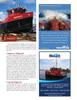 Maritime Reporter Magazine, page 29,  Aug 2020