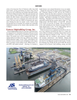 Maritime Reporter Magazine, page 31,  Aug 2020