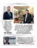 Maritime Reporter Magazine, page 8,  Sep 2020