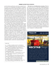 Maritime Reporter Magazine, page 33,  Sep 2020