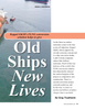 Maritime Reporter Magazine, page 35,  Sep 2020