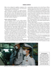Maritime Reporter Magazine, page 46,  Sep 2020
