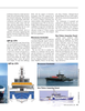 Maritime Reporter Magazine, page 49,  Sep 2020