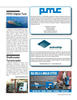 Maritime Reporter Magazine, page 51,  Sep 2020