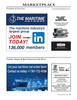Maritime Reporter Magazine, page 63,  Sep 2020