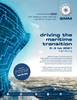 Maritime Reporter Magazine, page 3rd Cover,  Sep 2020