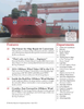 Maritime Reporter Magazine, page 2,  Apr 2021