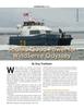 Maritime Reporter Magazine, page 44,  Apr 2021
