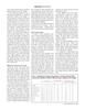 Maritime Reporter Magazine, page 51,  Apr 2021