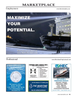 Maritime Reporter Magazine, page 61,  Apr 2021