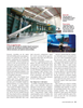 Maritime Reporter Magazine, page 45,  May 2021